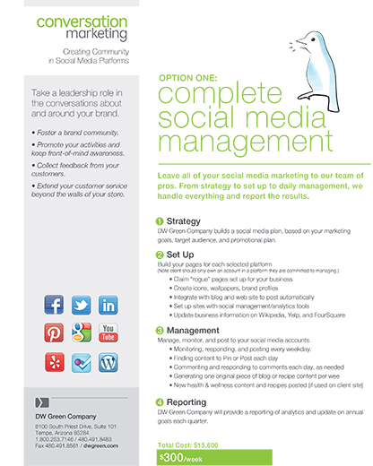 socialConversationMarketing520